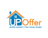http://www.logocontest.com/public/logoimage/1549147528UpOffer.png