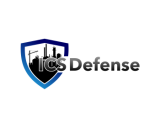 http://www.logocontest.com/public/logoimage/1549154591ICS Defense 1.png