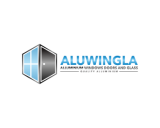 http://www.logocontest.com/public/logoimage/1549157170Aluwingla Alluminium Windows Doors and Glass.png