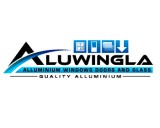 http://www.logocontest.com/public/logoimage/1549172288Aluwingla-Alluminium-Windows-Doors-and-Glass_a.jpg