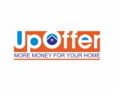 http://www.logocontest.com/public/logoimage/1549274948UoOffer1.png