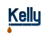 http://www.logocontest.com/public/logoimage/1549299629kelly8.jpg