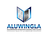 http://www.logocontest.com/public/logoimage/1549321764Aluwingla Alluminium Windows Doors and Glass.png