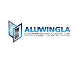 http://www.logocontest.com/public/logoimage/1549325595Aluwingla Alluminium Windows Doors and Glass.png
