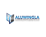 http://www.logocontest.com/public/logoimage/1549325624Aluwingla Alluminium Windows Doors and Glass.png