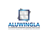 http://www.logocontest.com/public/logoimage/1549325711Aluwingla Alluminium Windows Doors and Glass.png
