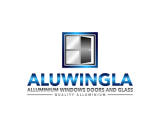 http://www.logocontest.com/public/logoimage/1549326007Aluwingla Alluminium Windows Doors and Glass.png