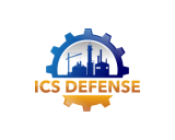 http://www.logocontest.com/public/logoimage/1549328179ICS Defense 1.png