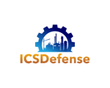 http://www.logocontest.com/public/logoimage/1549328386ICS Defense 1.png