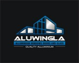 http://www.logocontest.com/public/logoimage/15493342951.jpg