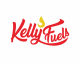 http://www.logocontest.com/public/logoimage/1549338678Kelly1.png