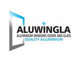 http://www.logocontest.com/public/logoimage/1549343555Aluwingla1.png
