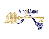 http://www.logocontest.com/public/logoimage/1549343803Mind the Manor 02.jpg