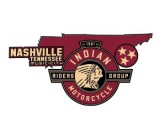 http://www.logocontest.com/public/logoimage/1549346161Motorcycle Riders Group 30.jpg