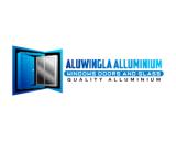 http://www.logocontest.com/public/logoimage/1549354385allumunium_1.png