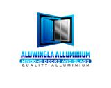 http://www.logocontest.com/public/logoimage/1549354385allumunium_2.png