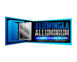 http://www.logocontest.com/public/logoimage/1549360543allumunium_3.png