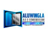 http://www.logocontest.com/public/logoimage/1549360543allumunium_4.png