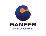 http://www.logocontest.com/public/logoimage/1549363201Ganfer1.png