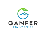 http://www.logocontest.com/public/logoimage/1549372606GANFER FAMILY OFFICE.png