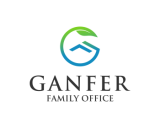 http://www.logocontest.com/public/logoimage/1549372658GANFER FAMILY OFFICE.png