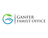 http://www.logocontest.com/public/logoimage/1549372729GANFER FAMILY OFFICE.png