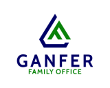 http://www.logocontest.com/public/logoimage/1549374215GANFER FAMILY OFFICE.png