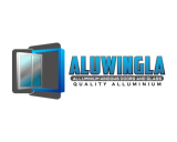 http://www.logocontest.com/public/logoimage/1549376544allumunium_5.png