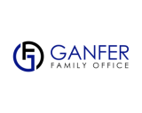 http://www.logocontest.com/public/logoimage/1549389947GANFER FAMILY OFFICE.png