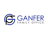 http://www.logocontest.com/public/logoimage/1549392028GANFER FAMILY OFFICE.png