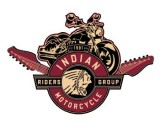 http://www.logocontest.com/public/logoimage/1549392450Motorcycle Riders Group 60.jpg