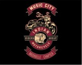http://www.logocontest.com/public/logoimage/1549392937Motorcycle Riders Group 61.jpg
