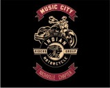 http://www.logocontest.com/public/logoimage/1549392937Motorcycle Riders Group 62.jpg