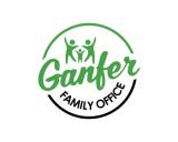 http://www.logocontest.com/public/logoimage/1549393089GANFER FAMILY OFFICE.png