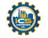 http://www.logocontest.com/public/logoimage/154939446018.jpg