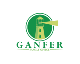 http://www.logocontest.com/public/logoimage/1549400068GANFER FAMILY OFFICE-01.png