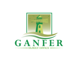 http://www.logocontest.com/public/logoimage/1549400068GANFER FAMILY OFFICE-02.png