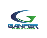 http://www.logocontest.com/public/logoimage/1549400068GANFER FAMILY OFFICE-03.png