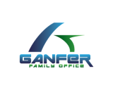 http://www.logocontest.com/public/logoimage/1549400068GANFER FAMILY OFFICE-04.png