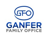 http://www.logocontest.com/public/logoimage/1549413395GANFER FAMILY OFFICE14.jpg