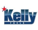 http://www.logocontest.com/public/logoimage/1549462087Kelly-1.jpg