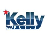 http://www.logocontest.com/public/logoimage/1549464227Kelly-5.jpg