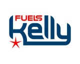 http://www.logocontest.com/public/logoimage/1549480201Kelly Fuels.jpg