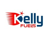 http://www.logocontest.com/public/logoimage/1549480201Kelly Fuels3.jpg