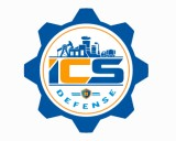 http://www.logocontest.com/public/logoimage/154948859224.jpg