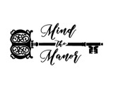 http://www.logocontest.com/public/logoimage/1549494285Mind the Manor_11.jpg