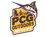 http://www.logocontest.com/public/logoimage/1549497803PCG.png