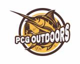 http://www.logocontest.com/public/logoimage/1549498057PCG.png
