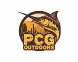 http://www.logocontest.com/public/logoimage/1549499479PCG.png