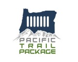 http://www.logocontest.com/public/logoimage/1549500311Pacific Trail Package 02.jpg
